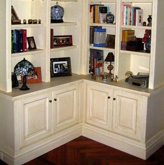 pin fotos carpinteria muebles cocina vestidores genuardis